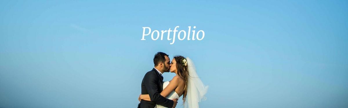 portfolio-prova-2